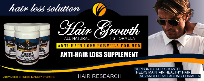 HAIR GROWTH CAPSULES TABLETS